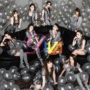 DIVA (Type-A CD+DVD)