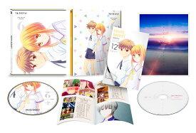 フルーツバスケット 2nd season Vol.6 *DVD [ 高屋奈月 ]