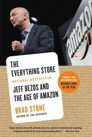 楽天市場】the everything store amazonの通販
