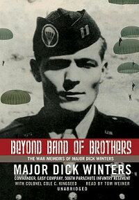 Beyond_Band_of_Brothers:_The_W