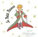 【バーゲン本】M140-33 LPPカレンダー2017 マント