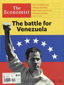 The Economist 2019年 2/8号 [雑誌]