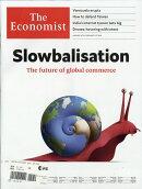 The Economist 2019年 2/1号 [雑誌]