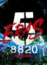 B'z SHOWCASE 2020 -5 ERAS 8820-Day3【Blu-ray】 [ B'z ]