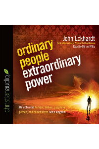 Ordinary_People,_Extraordinary