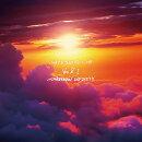 YOU & I (初回限定盤 CD+DVD)