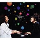 Get Together〜LIVE IN TOKYO〜(初回限定CD+DVD)