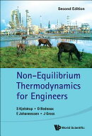 Non-Equilibrium Thermodynamics for Engineers: Second Edition