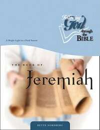 The_Book_of_Jeremiah:_A_Bright