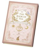 THE BOOK OF TEA ポルトボヌール ティーバッグ30種セット