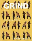 GRIND (グラインド) 2020年 03月号 [雑誌]
