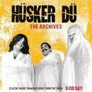 【輸入盤】Archives (3CD)