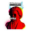 DJ デスクストリーム・サウンドトラック [ DJ Deckstream ]