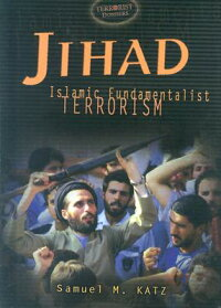 Jihad:_Islamic_Fundamentalist