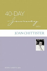 40-Day_Journey_with_Joan_Chitt
