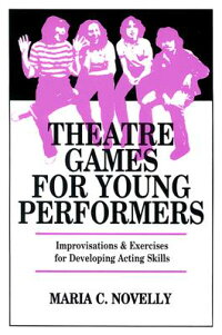 Theatre_Games_for_Young_Perfor