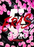 B'z SHOWCASE 2020 -5 ERAS 8820-Day4【Blu-ray】