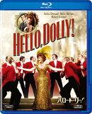ハロー・ドーリー!【Blu-ray】