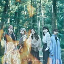 re-union (初回限定盤B CD+Blu-ray)