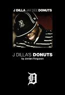 J・ディラと『ドーナツ』のビート革命(仮)