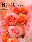 New Roses(Vol.23)
