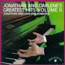 【輸入盤】Greatest Hits Vol.2