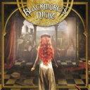【輸入盤】オール・アワ・イエスタデイズ [ Blackmore's Night ]