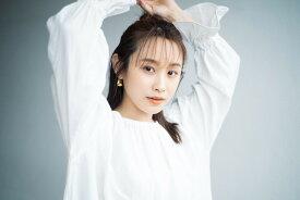 デビュー20th 高橋愛メモリアルブック(仮) [ 高橋 愛 ]