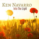 【輸入盤】Into The Light