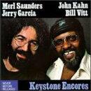 【輸入盤】Keystone Encores