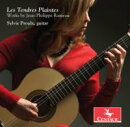 【輸入盤】Les Tendres Plaintes-guitar Transcriptions: Sylvie Proulx