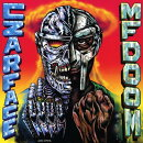 【輸入盤】Czarface Meets Metal Face