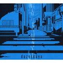 daze / days(初回生産限定盤A 2CD+DVD)