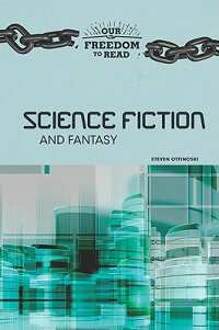 Science_Fiction_and_Fantasy