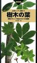 樹木の葉 実物スキャンで見分ける1100種類 (山溪ハンディ図鑑) [ 林将之 ]