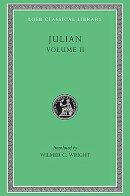 Julian V2
