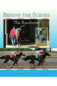 The_Racehorse