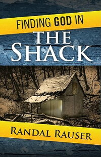 Finding_God_in_the_Shack
