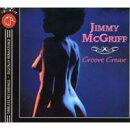 【輸入盤】Groove Grease