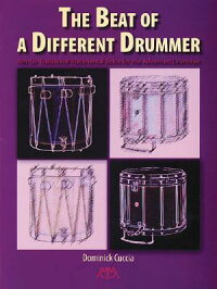 The_Beat_of_a_Different_Drumme