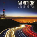 【輸入盤】Live In The 70s (5CD)