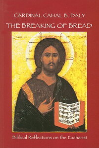 The_Breaking_of_Bread:_Biblica