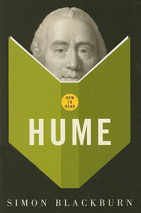 How_to_Read_Hume