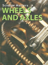 Wheels_and_Axles
