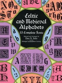 Celtic_and_Medieval_Alphabets: