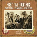 【輸入盤】First Time Together