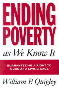 Ending_Poverty_as_We_Know_It: