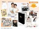 TharnType2 -7Years of Love- 初回生産限定版 Blu-ray BOX【Blu-ray】 [ ミュー ]