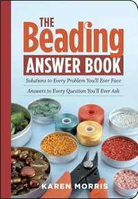 The_Beading_Answer_Book:_Solut