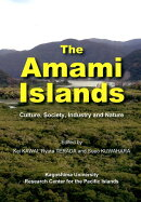 The Amami islands